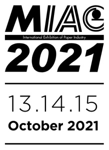 MIAC Restart 2021 - 27th International Exhibition of Paper Industry