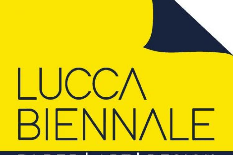 Lucca Biennale, the gratest festival dedicated to paper art and design